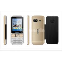 Wholesale 8G Bluetooth Pixel Mobile Phone with MP4 player and 2.4 Inch from china suppliers