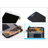 Wholesale ZTE Blade S6 QT-5 LCD Samsung S6 LCD Screen Capacitive Multi Touch Screen from china suppliers