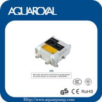 Wholesale Pump Control box MB from china suppliers