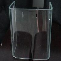 Wholesale Ultra-Clear Bent Glass from china suppliers