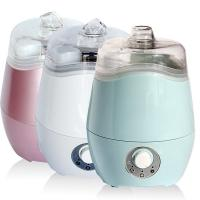 Wholesale 13.5W Corrosion - Resistant Ultrasonic Aroma Diffuser Humidifier Universal Adaptor from china suppliers