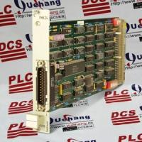Wholesale PC-E984-275 from china suppliers