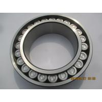 Wholesale Small Full Complement Roller Bearing from china suppliers