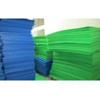 Wholesale Best-Selling PP Hollow Sheet/Board from china suppliers