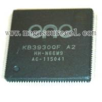 Wholesale Integrated Circuit Chip KB3930QF A2 computer mainboard chips IC Chip from china suppliers