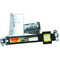 Buy cheap trailer  sway control kit from wholesalers