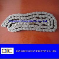Wholesale Automotive engine timing slient chain SCR04F-9 SCR04G-9 SCR04H-9 SCR04E-9 CL04H-9 CL04Y-9 CL04F-9 SC03-8 SCR05F-8 from china suppliers