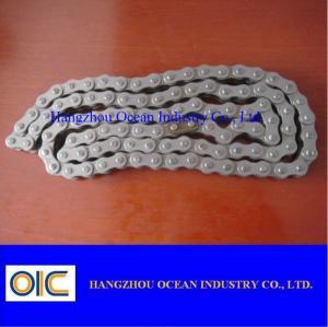 Wholesale Automotive engine timing bush chain 04M-1 04M-2 219HT-1 T8F-1 05CT-1 05D-2 C06C-2 06CT-1 06CN-1 06CB-1 06CG-1 06CT-2 from china suppliers