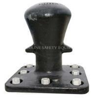 Wholesale Marine Deck Equipment  Marine cleats marine rollers marine Universal Anchor Fairlead from china suppliers