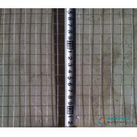 "Wholesale Plaster Welded Wire Mesh, 1/2""  and 3/4"" Aperture for Reinforcing from china suppliers"