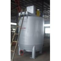 Wholesale Atmospheric Pressure Reaction Kettle from china suppliers
