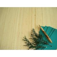 Quality Engineered Click Bamboo Floor (EBFVN) for sale