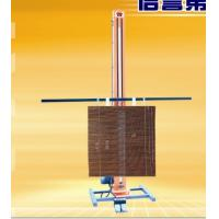 Wholesale Hoist Inspector and Testing Machines for venetian blinds from china suppliers