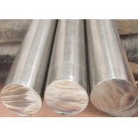 Wholesale Nimonic 75 Sheet High Temp Alloy Bar GH3030 for Fasteners Of Aviation Industrial from china suppliers