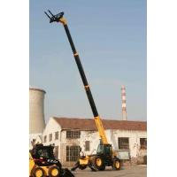 Wholesale Telescopic-Boom Telehandler Series (XT680-170) from china suppliers