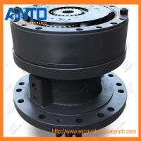 Buy cheap RG04S-152-05 31N4-10140 31N4-10141 Excavator Swing Reduction Gear Used For Hyundai R110-7 R140-7 from wholesalers