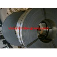 Wholesale Stainless Foil Roll Thk. 0.3 mm. x 75 mm. x 30 M.Long  SS304 With Maximum Width 500mm from china suppliers