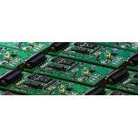 Buy cheap Huaswin PCB Assembly Services products circuit board design fabrication  both available from wholesalers