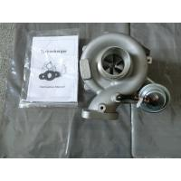 Wholesale High Performance VF46 14411AA670 14411AA671 14411AA6709L Subaru Legacy GT turbocharger from china suppliers