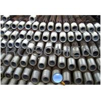 Wholesale Water Well Drill Pipe Φ 89 x 10 x 6.5mm 3 Meters 40Cr Pipe Grade Drill Tubes from china suppliers