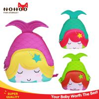 Wholesale Lovely Ocean Serie Mermaid 3 - 6 Years Old Kids Book Bags For School OEM from china suppliers