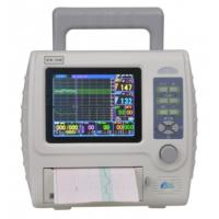Wholesale Fetal Maternal monitor maternal-neonatal ultrasonic machine maternal monitor for twins from china suppliers
