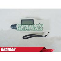 Wholesale Compact Film / Coating Thickness Gauge Digital Thickness Meter Tester GM220 from china suppliers