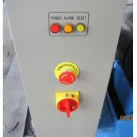 Wholesale Electric Hand Control Box Welding Rotator Have Forward Reverse Stop Functions from china suppliers