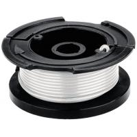 Wholesale AF-100 String Trimmer Replacement Spool with 30 Feet of 065-Inch Line from china suppliers