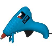 Buy cheap silicone hot melt glue gun(BC-2753) from wholesalers