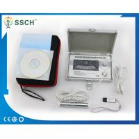 Buy cheap Home Use Diagnostic Equipment Mini Quantum Analyzers Health Care Products from wholesalers