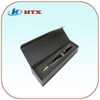 Wholesale Classic Paper Pen Box from china suppliers