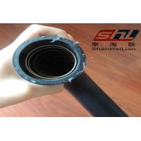 Wholesale  Silicone Car Rubber Hose   from china suppliers