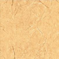 Quality Fully Polished Porcelain Tiles for sale