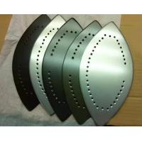 Wholesale China Hard Anodized Custom Aluminum Parts with Different Color from china suppliers