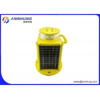 Wholesale Sea Aquaculture Farm Warning Light with Strong Anti - Corrosion from china suppliers