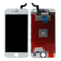 Wholesale High Resolution Iphone 5C LCD Screen Replacement For Repair Broken Display from china suppliers