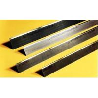 Wholesale High - frenquency Laser Steel Cutting Rule 2PT 23.80mm Die Cutting Rule for Diecut Maker from china suppliers