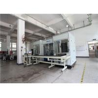 Wholesale Fully Automatic Smart Card Making Machine 4 cylinder 32000 cards per hour from china suppliers