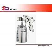 Wholesale High Pressure Spray Gun Car Paint Spraying Equipment With Stainless Steel Needle from china suppliers