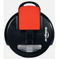 Wholesale Sony Battery Powered Electric Self Balancing Unicycle Personal Transporter from china suppliers