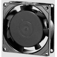 Wholesale super large airflow 110v to 230v ac fan 172*50mm from china suppliers