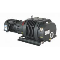 Wholesale Low Noise Electric Refrigeration Industrial Vacuum Pumps for Electronics from china suppliers