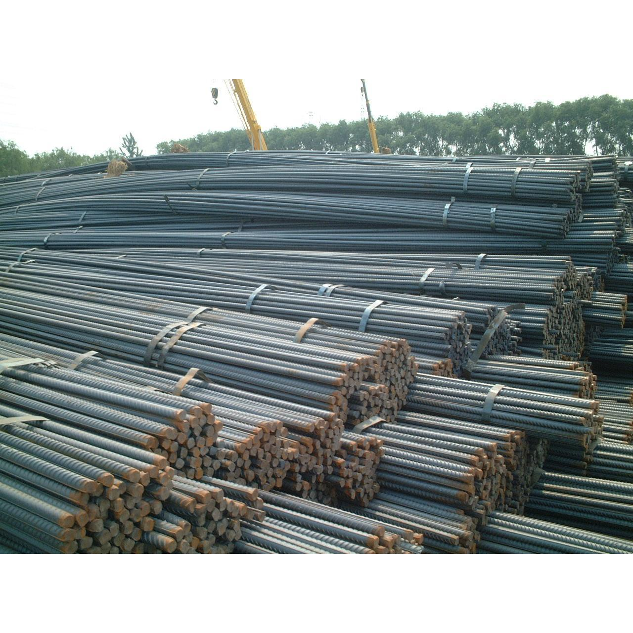 Wholesale Whorl Steel&Spiral Burr Steel Mfg.Plant from china suppliers