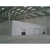 Wholesale Cold Room 100m3 from china suppliers