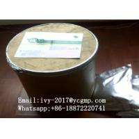 Wholesale Benzocaine HCl / Hydrochloride Local Anesthetic Drugs , Pharmaceutical Raw Materials CAS 232B9-88-5 from china suppliers