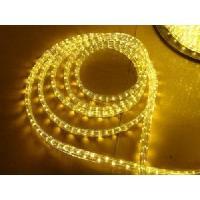 Wholesale 3-Wire Flat Rope Light from china suppliers