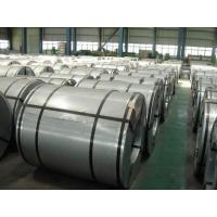 Wholesale ASTM AISI GB DIN JIS EN Stainless Steel Strips with 2B BA Hairline Surface from china suppliers