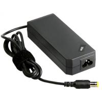 Wholesale High quality 16V 3.36A power adapter for Fujitsu FMV-AC304B notebook from china suppliers