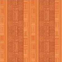 Wholesale Ceramic Floor Tile Wooden Texture from china suppliers